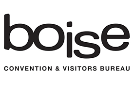 OUSA-BCVB-Sponsorship-Logo-Black